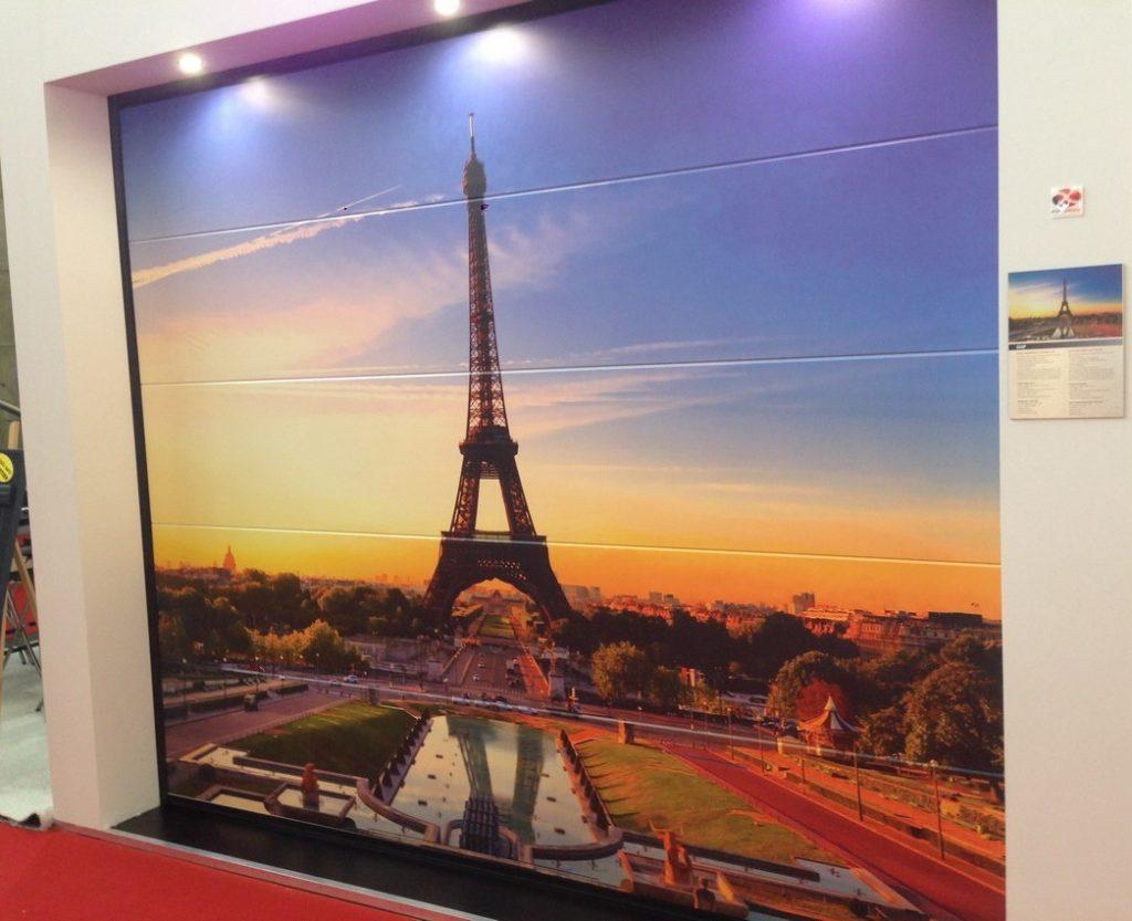 BATIMAT PARIS 2015